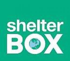 Shelterboxes