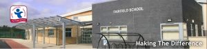 Outside Visit - Fairfield School