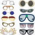 Spectacles Collection