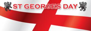 St George's Night celebration