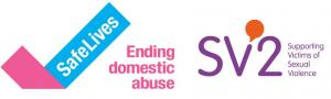 Support for Abuse Charities