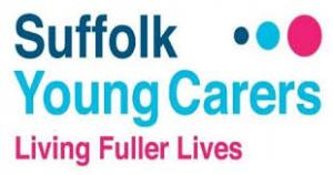 Suffolk Young Carers' Day