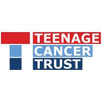 7:30pm Dinner - Teenage Cancer Trust – Speaker Sally Veness
