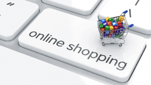 Online shopping can benefit Rotary