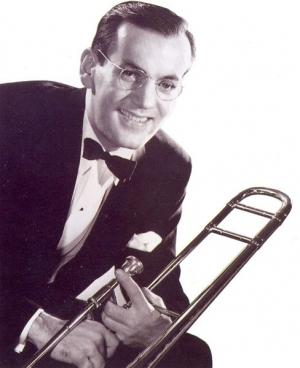 The Magic and Mystery of Glenn Miller