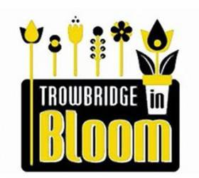 Supporting Trowbridge in Bloom