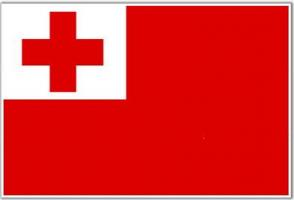 Celebration of Tonga and all things Tongan on Tonga's National Day
