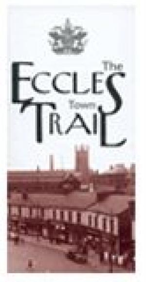 The Eccles Trail