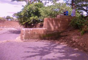 Sand Dams in Kenya an update May 2014