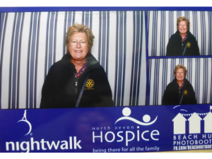 Nightwalk 2015