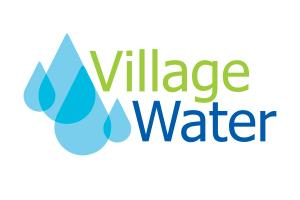Thank you Village Water