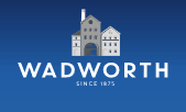 Wadworth's Brewery