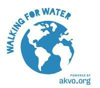 Rotary Walk for Water