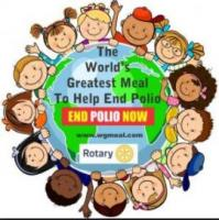 Reflections on World Polio Day