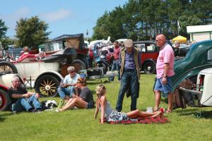 WHEELS 2015 A GREAT SUCCESS