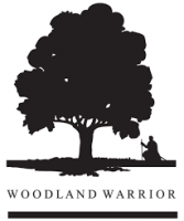 Speaker: Nick Goldsmith - Woodland Warrior Programme
