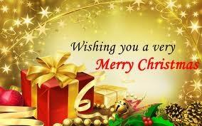 Christmas Greetings from Fellow Rotarians Please Scroll Down for messages