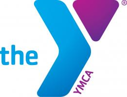 Andy Drake from the YMCA at The College