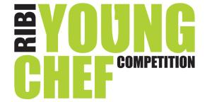 2018 Young Chef Competition