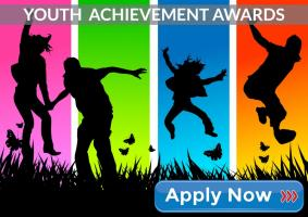 Youth Achievement Award Applications