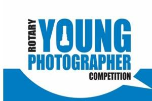 Young Photographer Competition 2016