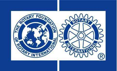 THE ROTARY FOUNDATION - ROTARY'S OWN CHARITY -