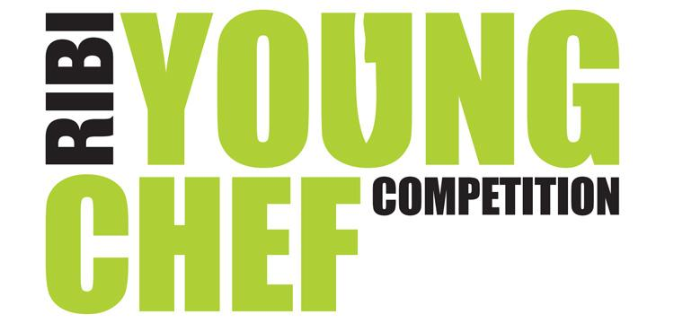 2018 Young Chef Competition -