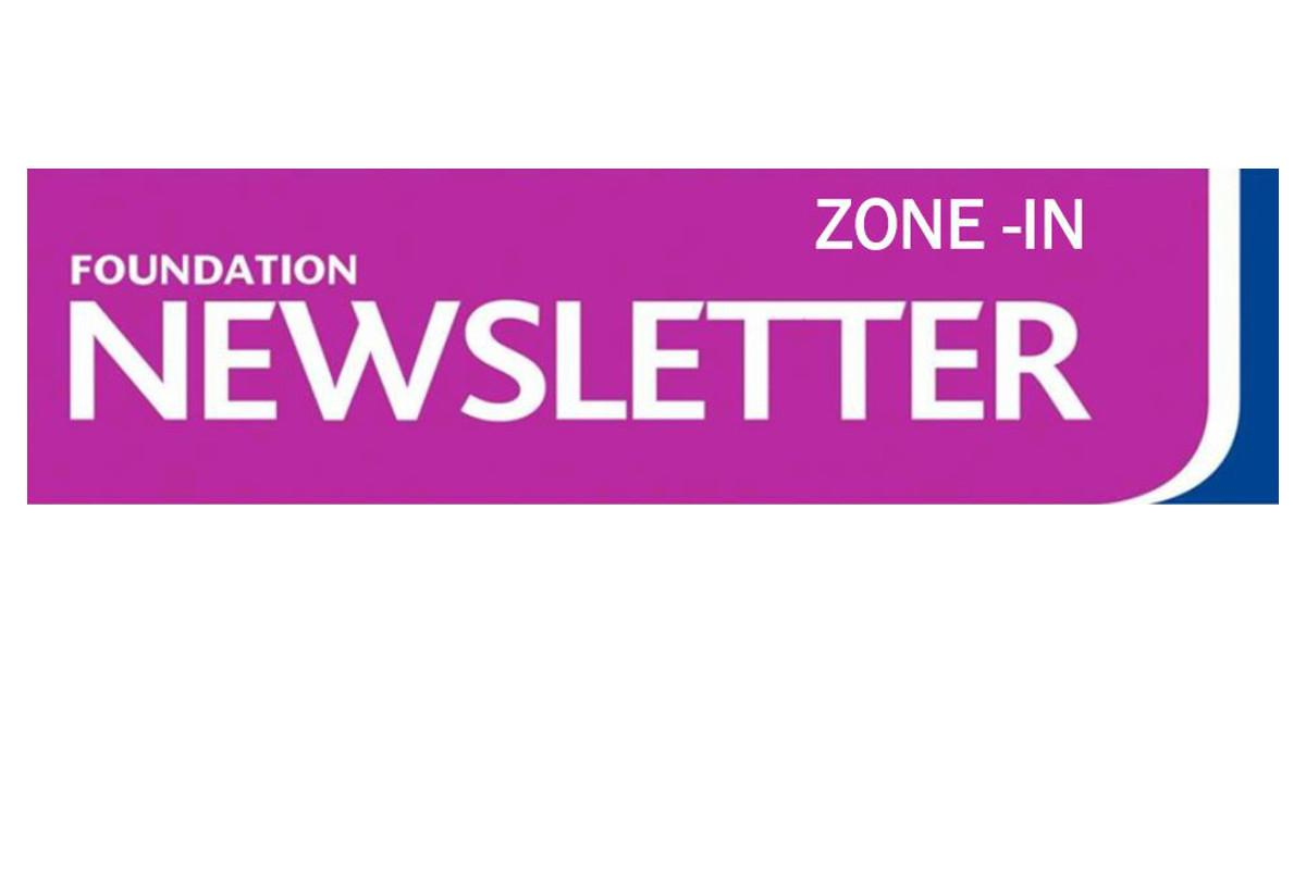 Zone-In - Rotary Foundation in Britain and Ireland