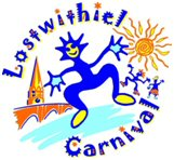 Lostwithiel Carnival (lots of fun every year during July)