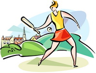 2013 Lostwithiel Carnival Rounders Competition