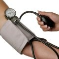 Have Your Blood Pressure Tested by an Expert