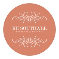 KE Southall Photography
