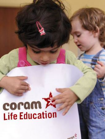 Life Education photo
