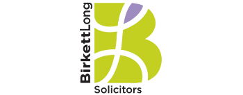 BirkettLong logo