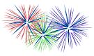 Godalming Fireworks!