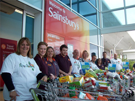 New-folder-name-Sainsbury-02.jpg