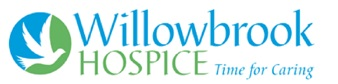 Willowbrook Hospice
