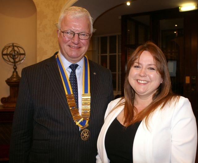 620e78e2599b Rotary Club of Shrewsbury Severn home page