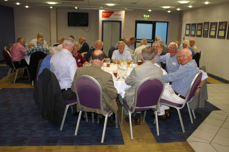 Rotary Club of Shrewsbury Severn home page