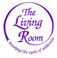 The Living Room - breaking the cycle of addiction