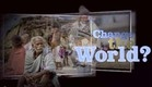 Change the World U tube video