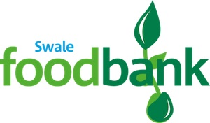 Swale Foodbank