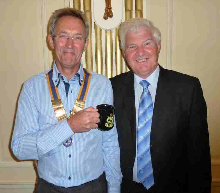 Rotary-club-of-southport-links