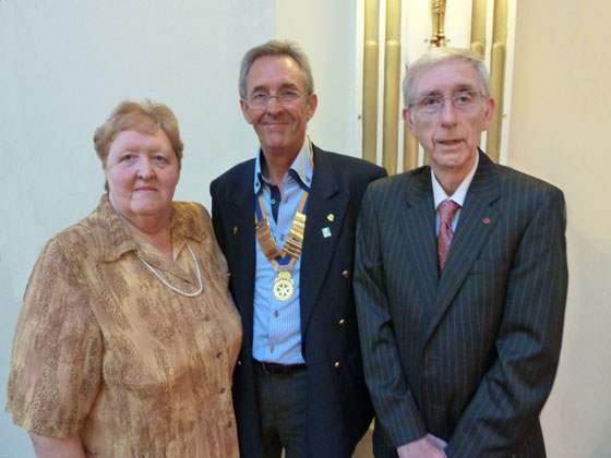 The-Rotary-Club-of-Southport-Links-Living-With-Polio