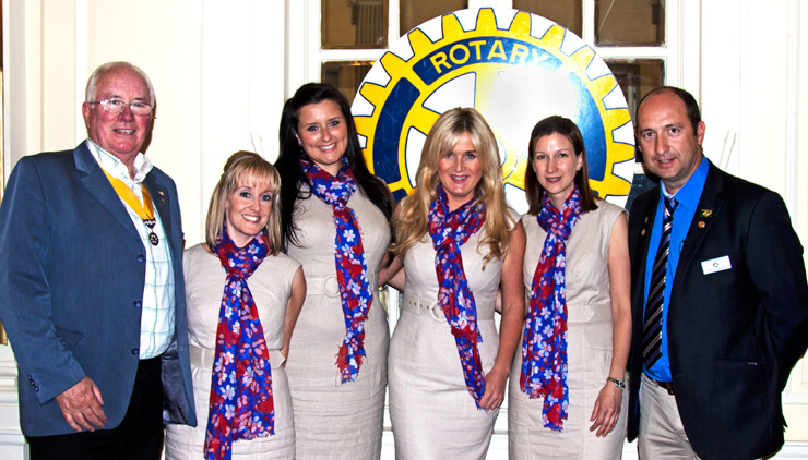rotary-club-of-southport-links-group-study-exchange-team
