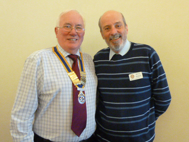 Rotary-Claub-of-Southport-Links-