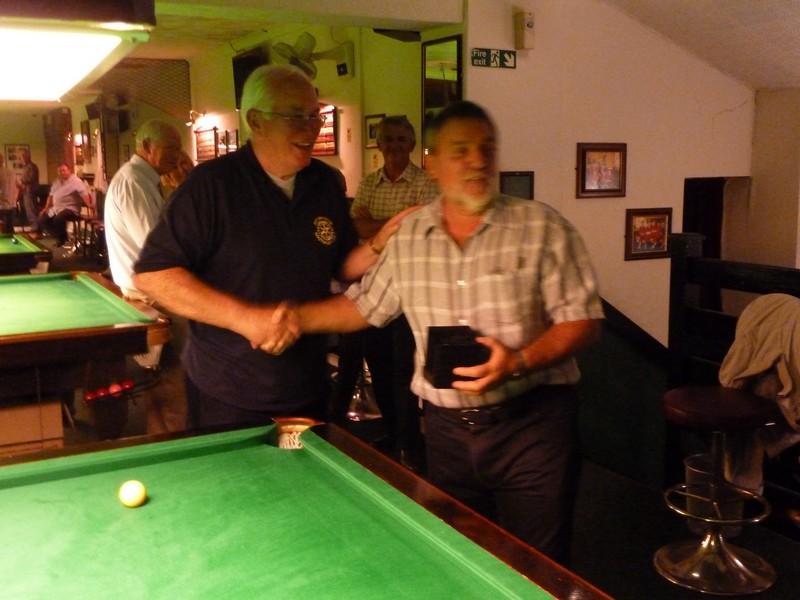Rotary-Club-of-Southport-Links-Snooker-Night