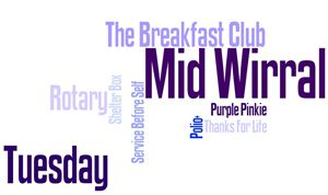 Rotary Club of Mid Wirral