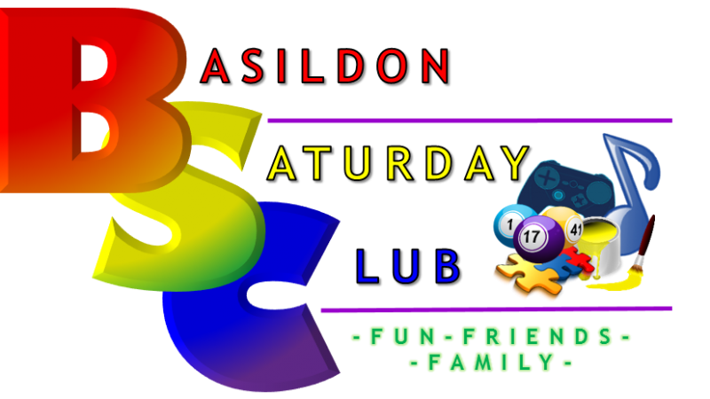 Basildon Saturday Club