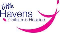 Little Haven Children's Hospice